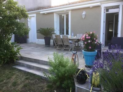 L'aiguillon-Sur-Mer (85460)