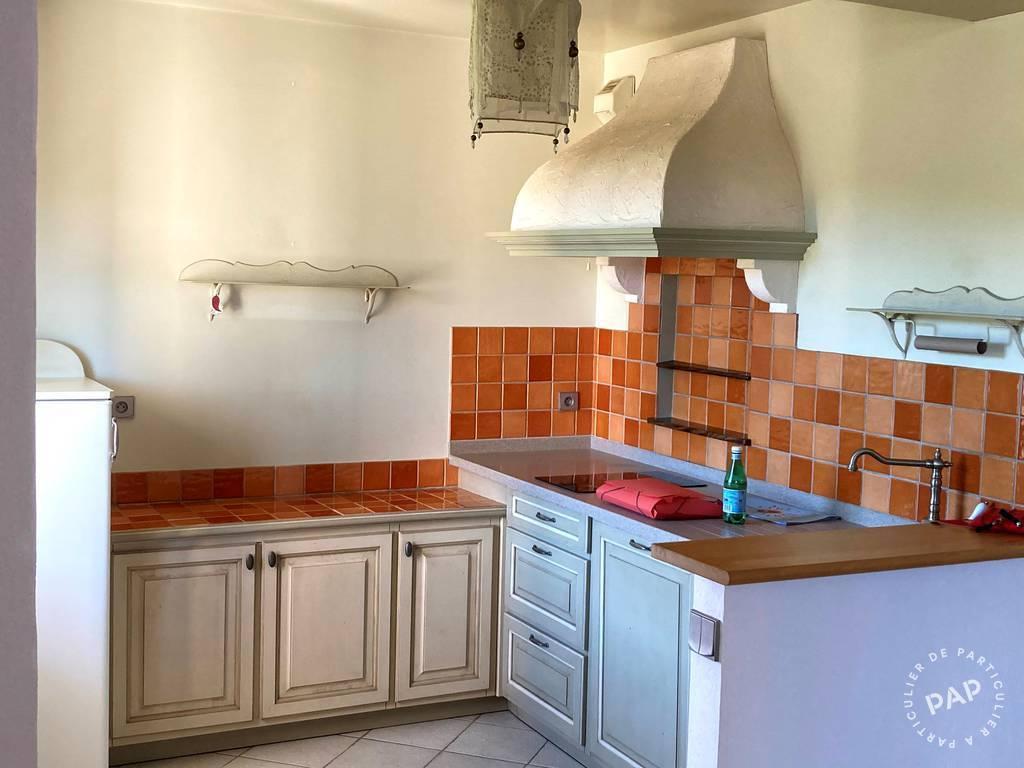 Vente immobilier 315.000€ Mougins Le Haut