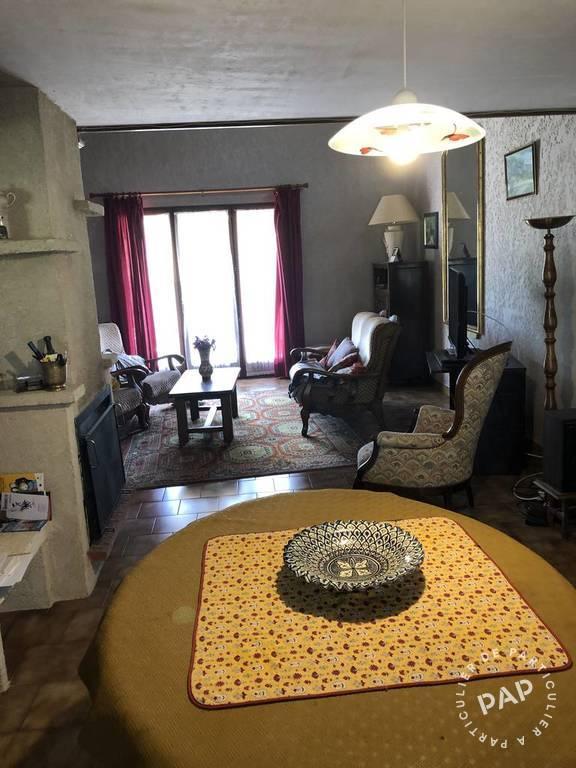 Vente immobilier 733.000€ Éguilles (13510)