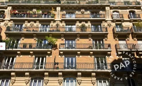 Vente immobilier 1.540.000€ Paris 15E (75015)