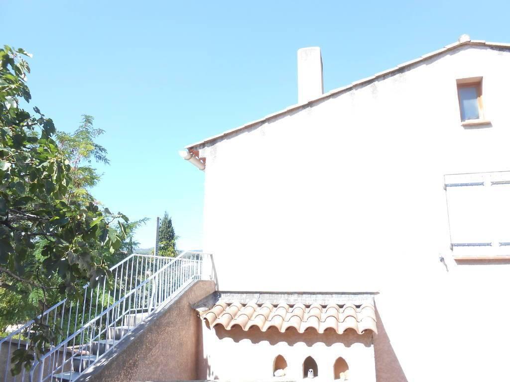 Vente immobilier 580.000€ La Ciotat (13600)
