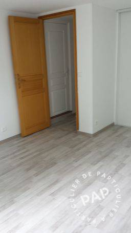 Location immobilier 950€ Sevran (93270)