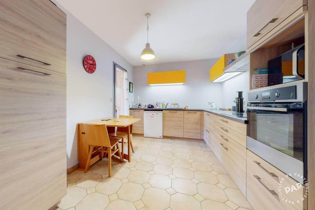 Vente immobilier 495.000€ Saint-Jean (31240)