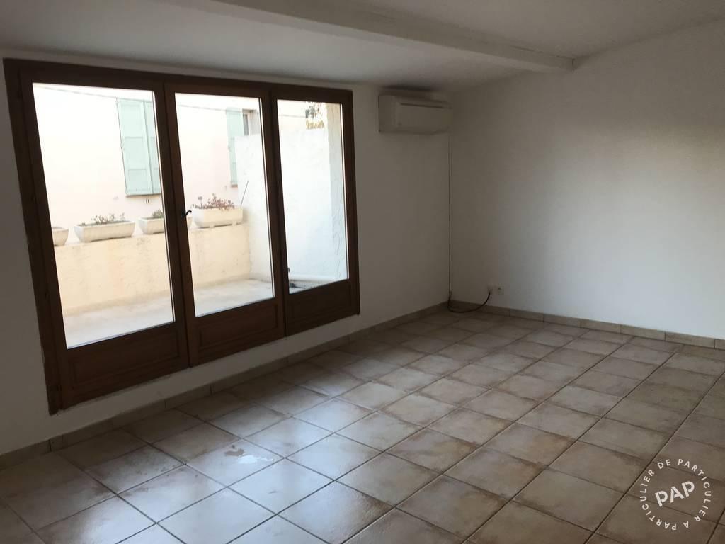 Vente immobilier 139.000€ Grasse (06130)
