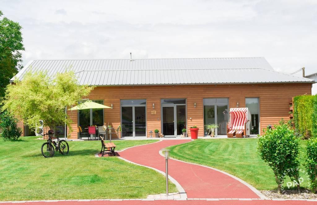Vente immobilier 797.000€ Reims