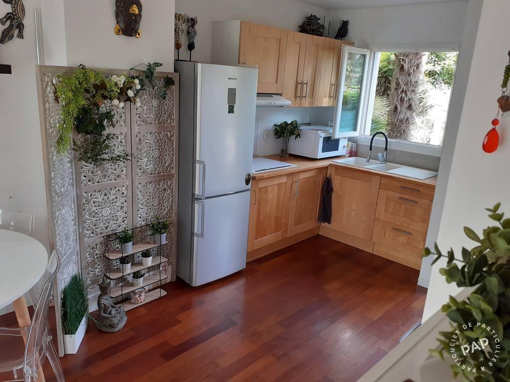 Vente immobilier 275.000€ Mérignac (33700)