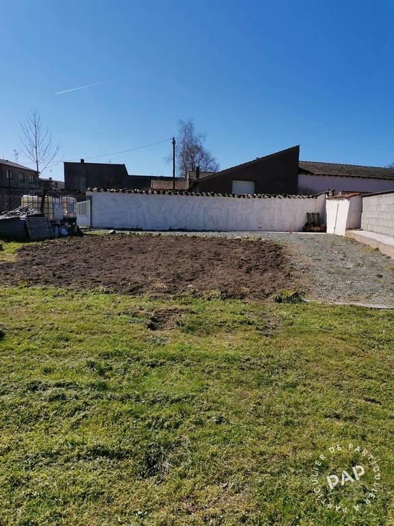 Vente immobilier 219.000€ Saint-Just-La-Pendue (42540)