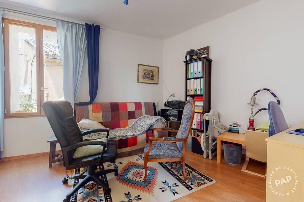 Vente immobilier 280.000€ À 10 Minutes De Draguignan
