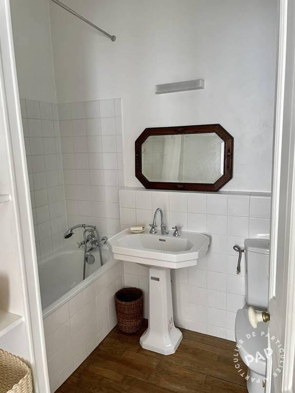 Vente immobilier 340.000€ Boulogne-Billancourt (92100)