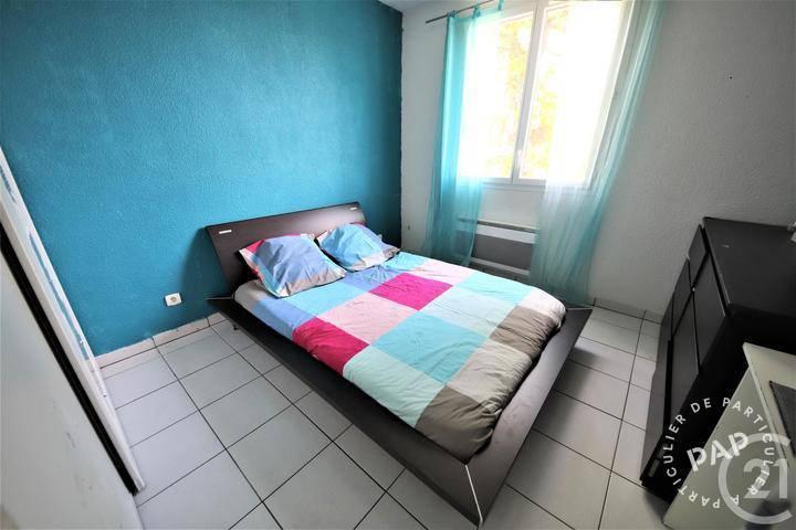 Vente immobilier 270.000€ Roquettes (31120)