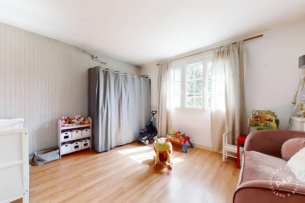 Vente immobilier 649.000€ Sucy-En-Brie (94370)