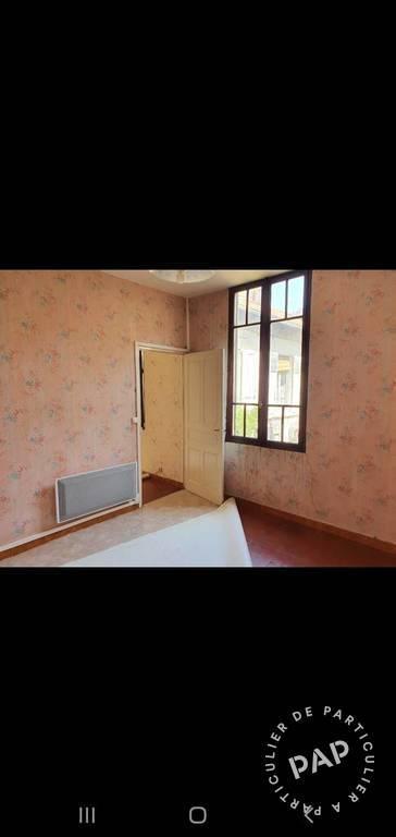 Vente immobilier 216.000€ Arles (13200)