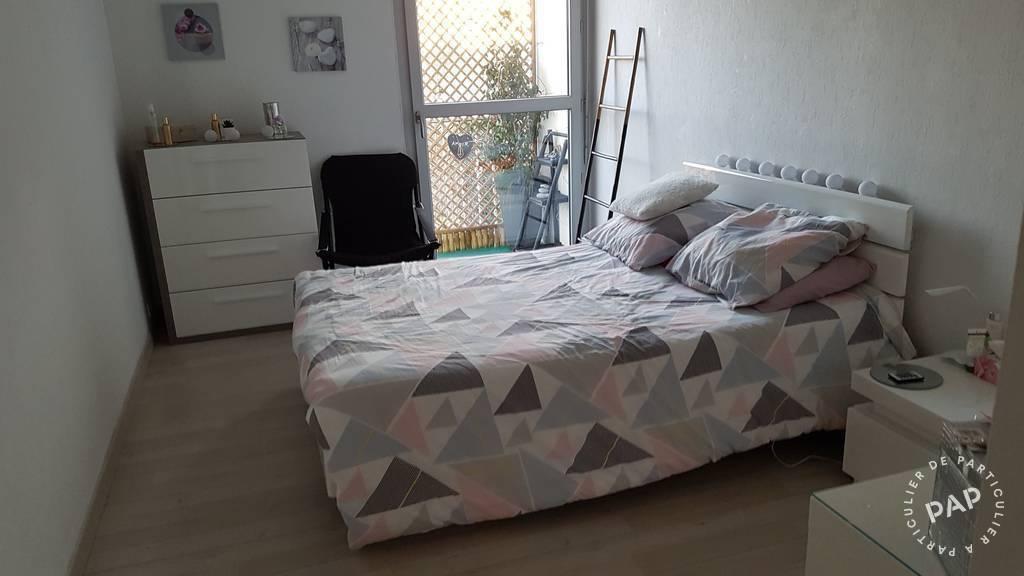 Vente immobilier 190.000€ Saint-Brieuc (22000)