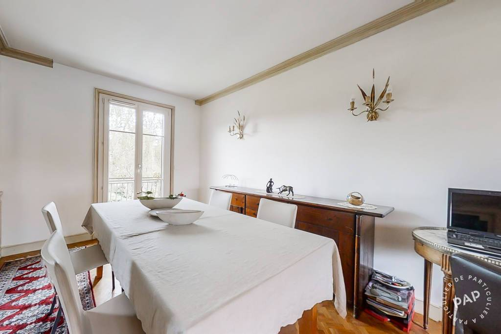 Vente immobilier 630.000€ Quincy-Sous-Sénart (91480)