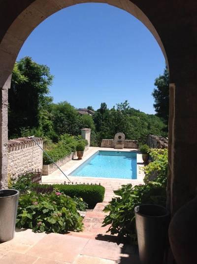 Castelnau-Montratier (46170)