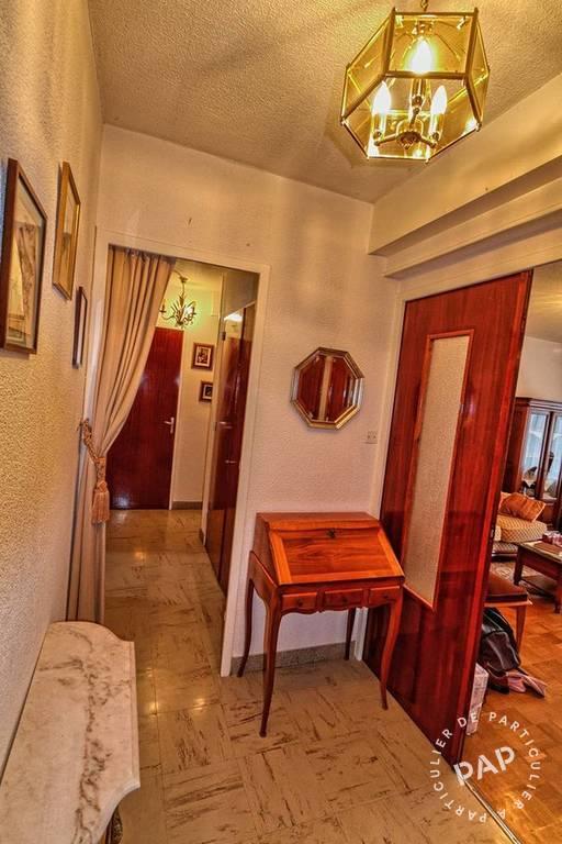 Vente immobilier 59.000€ Vichy (03200)