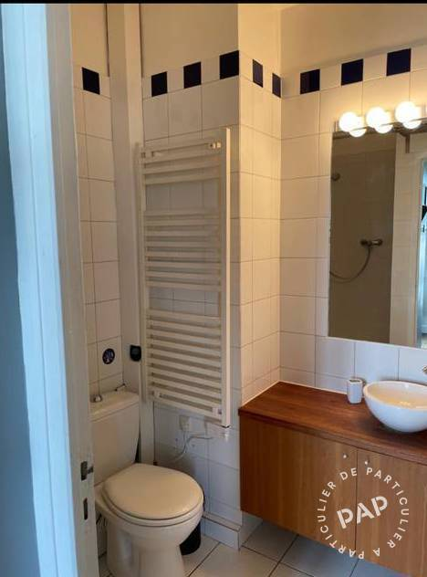 Vente immobilier 290.000€ Paris 12E (75012)