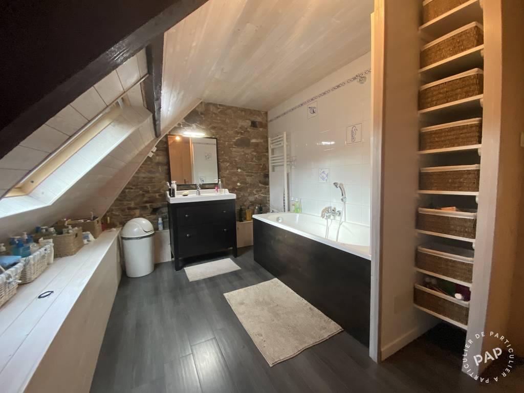 Vente immobilier 265.000€ Placy-Montaigu (50160)