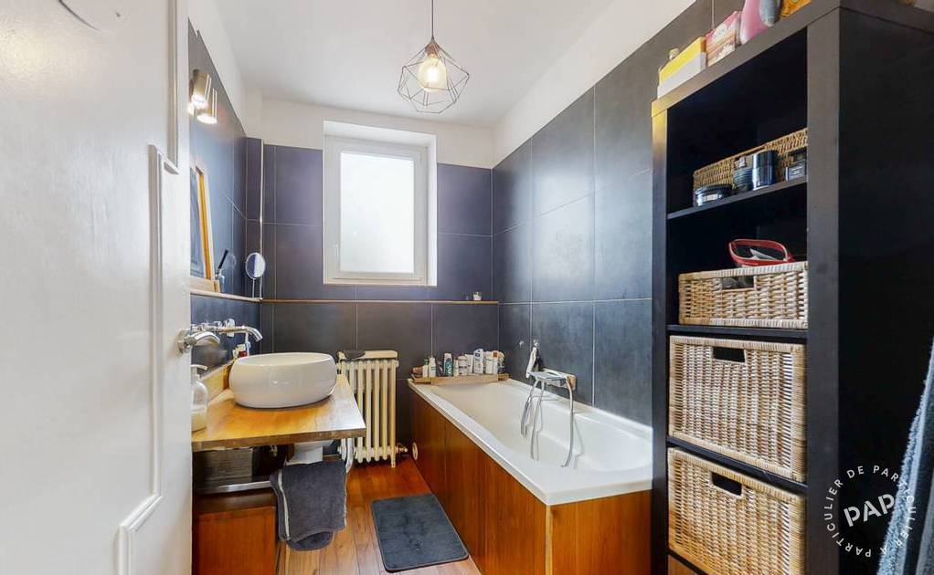 Vente immobilier 710.000€ Marcq-En-Barœul (59700)