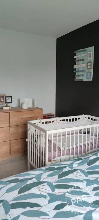 Vente immobilier 270.000€ Villefranche-De-Rouergue (12200)