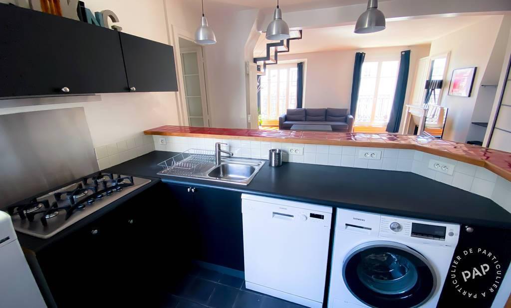 Vente immobilier 1.150.000€ Paris 15E (75015)