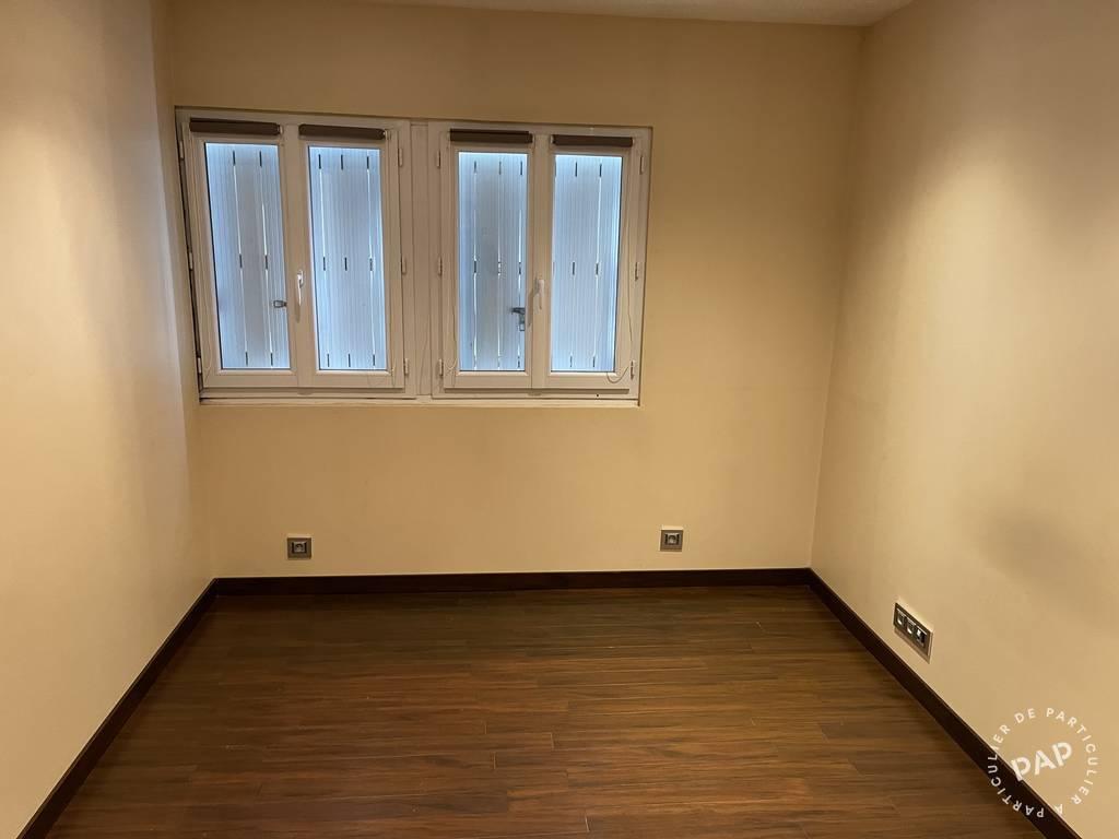 Vente immobilier 368.000€ Deuil-La-Barre (95170)