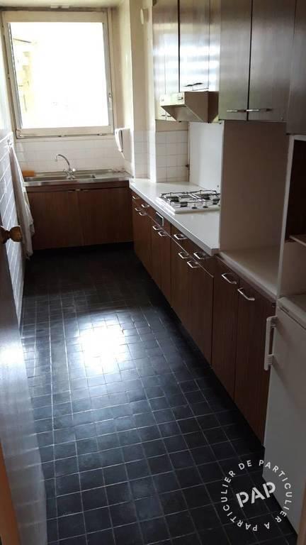 Vente immobilier 515.000€ Paris 14E (75014)
