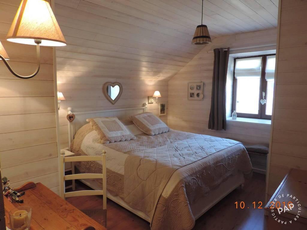 Vente immobilier 350.000€ Dévoluy (05250)