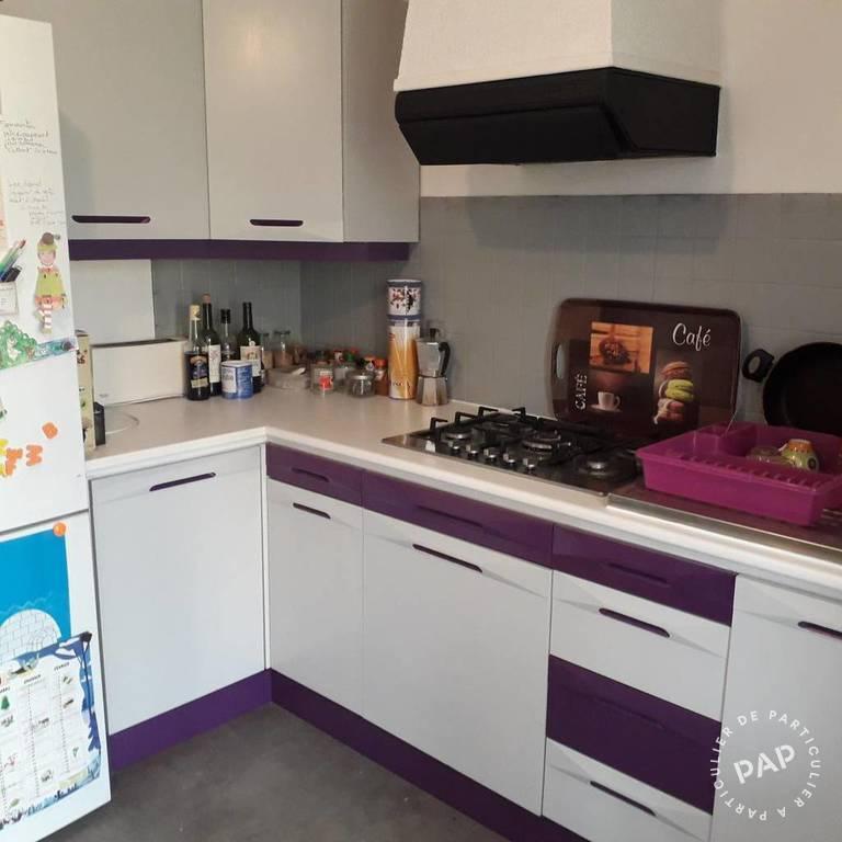 Vente immobilier 247.000€ La Ferté-Sous-Jouarre (77260)