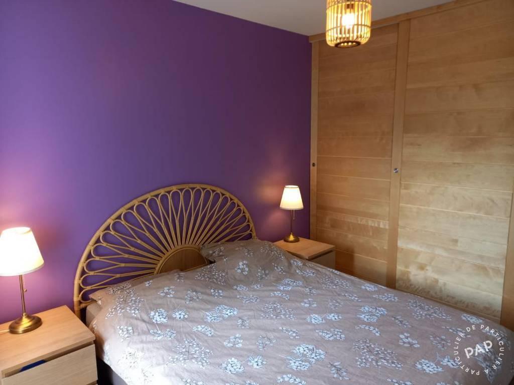 Vente immobilier 303.998€ Noisiel (77186)