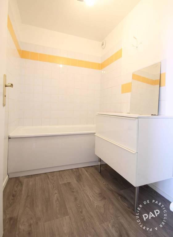 Vente immobilier 194.000€ Combs-La-Ville (77380)