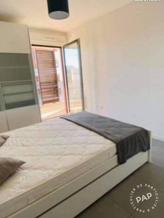 Vente immobilier 210.000€ Saint-Jean-De-Védas (34430)