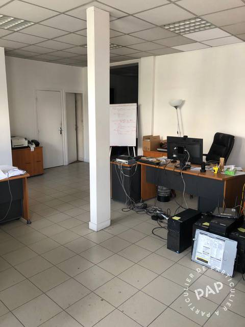 Location immobilier  Malakoff (92240)