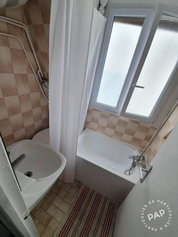 Vente immobilier 239.000€ Paris 10E (75010)