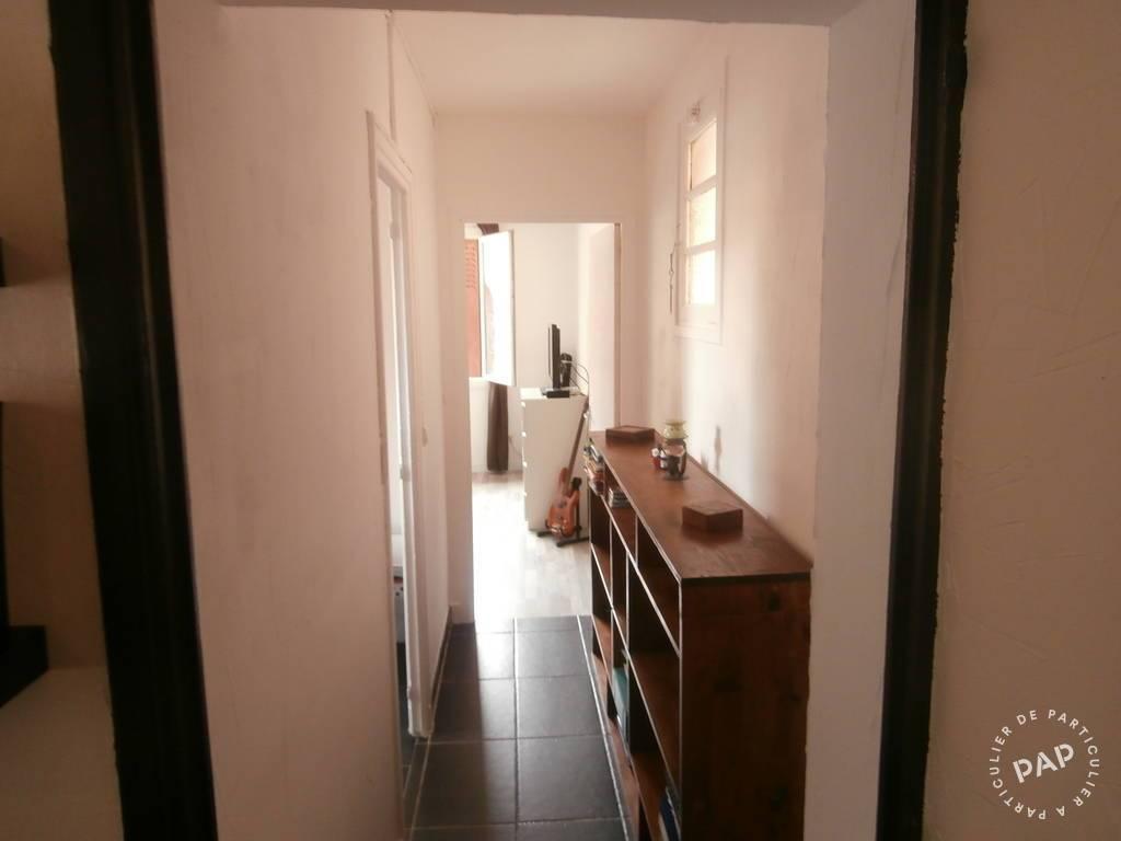 Vente immobilier 82.600€ Bessières (31660)