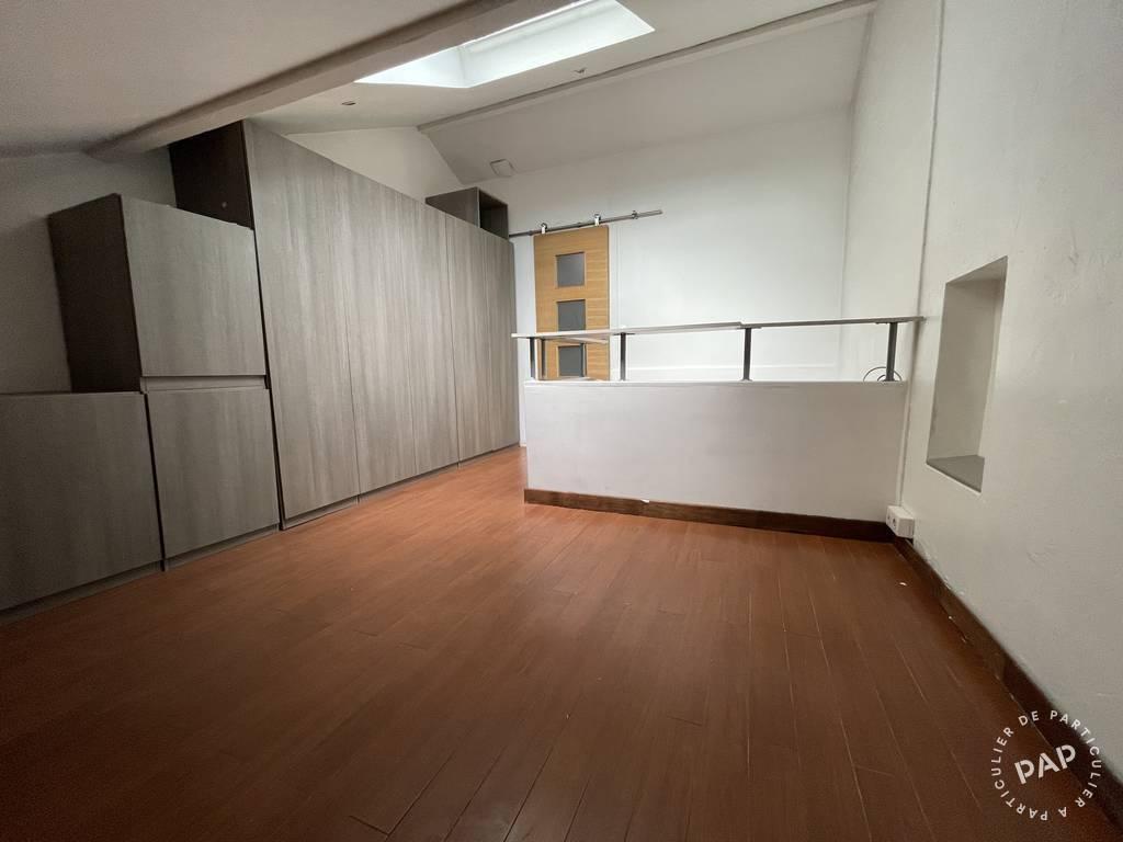 Vente immobilier 229.000€ Meaux (77100)
