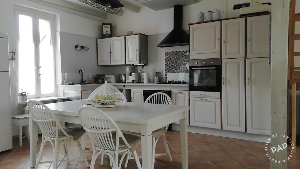 Vente immobilier 427.000€ Rabastens (81800)