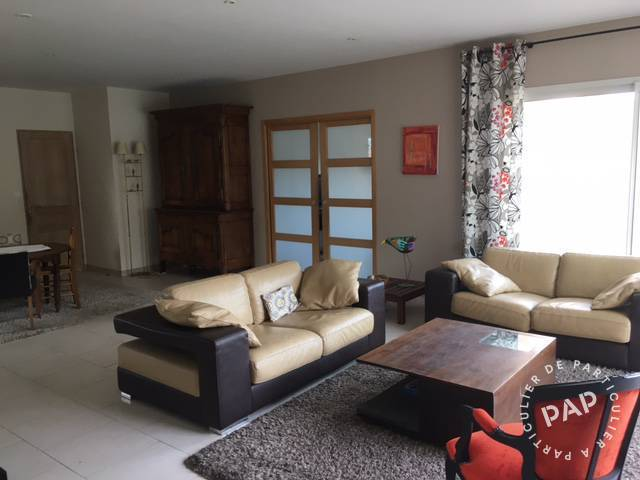 Vente immobilier 710.000€ Saint-Orens-De-Gameville (31650)
