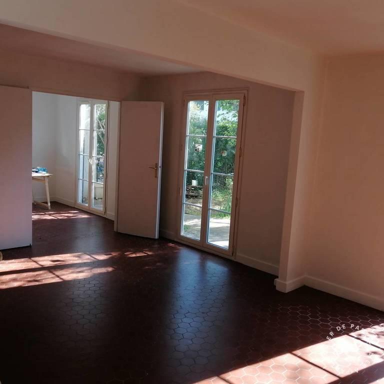 Vente immobilier 340.000€ Cesson (77240)