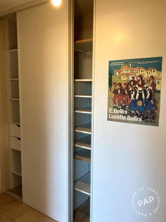 Appartement Mougins Le Haut 315.000€