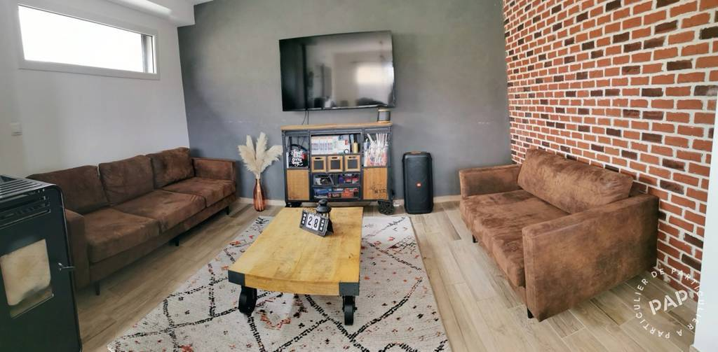 Maison Plédran (22960) 248.700€