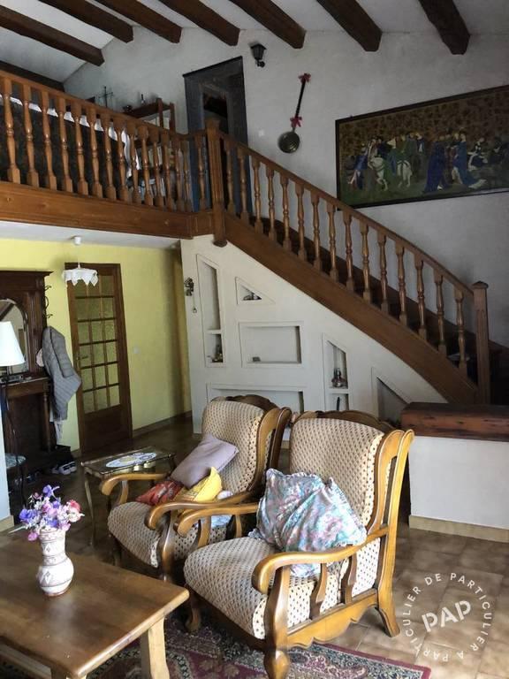 Maison Éguilles (13510) 733.000€