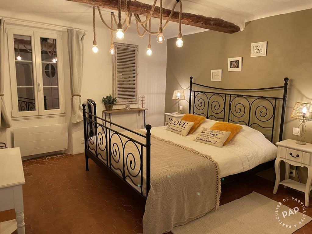 Maison La Garde-Freinet (83680) 299.000€