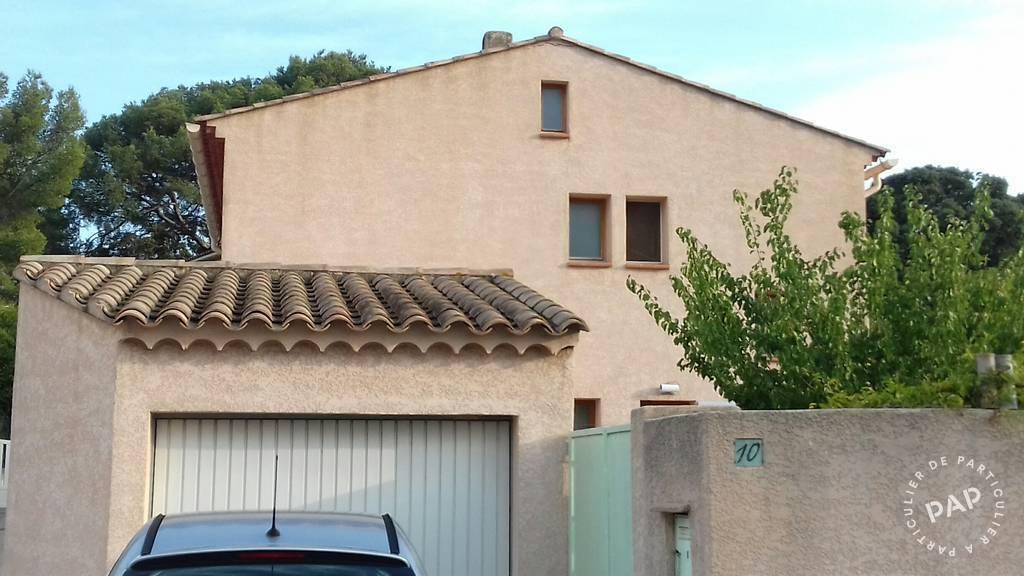 Maison La Ciotat (13600) 580.000€