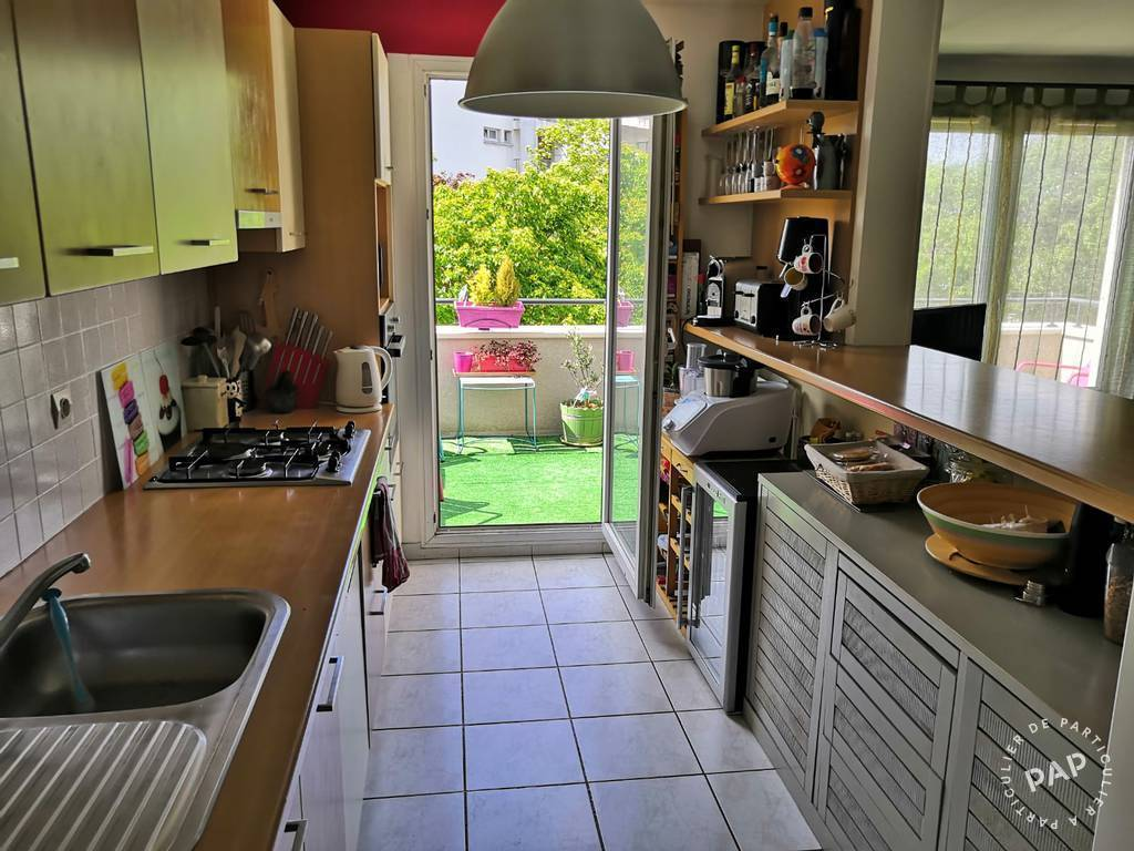 Appartement Draveil (91210) 295.000€