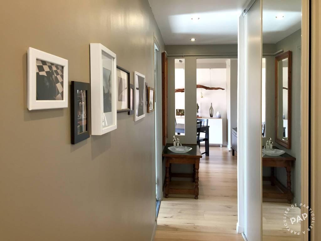 Appartement Vallauris (06220) 202.000€