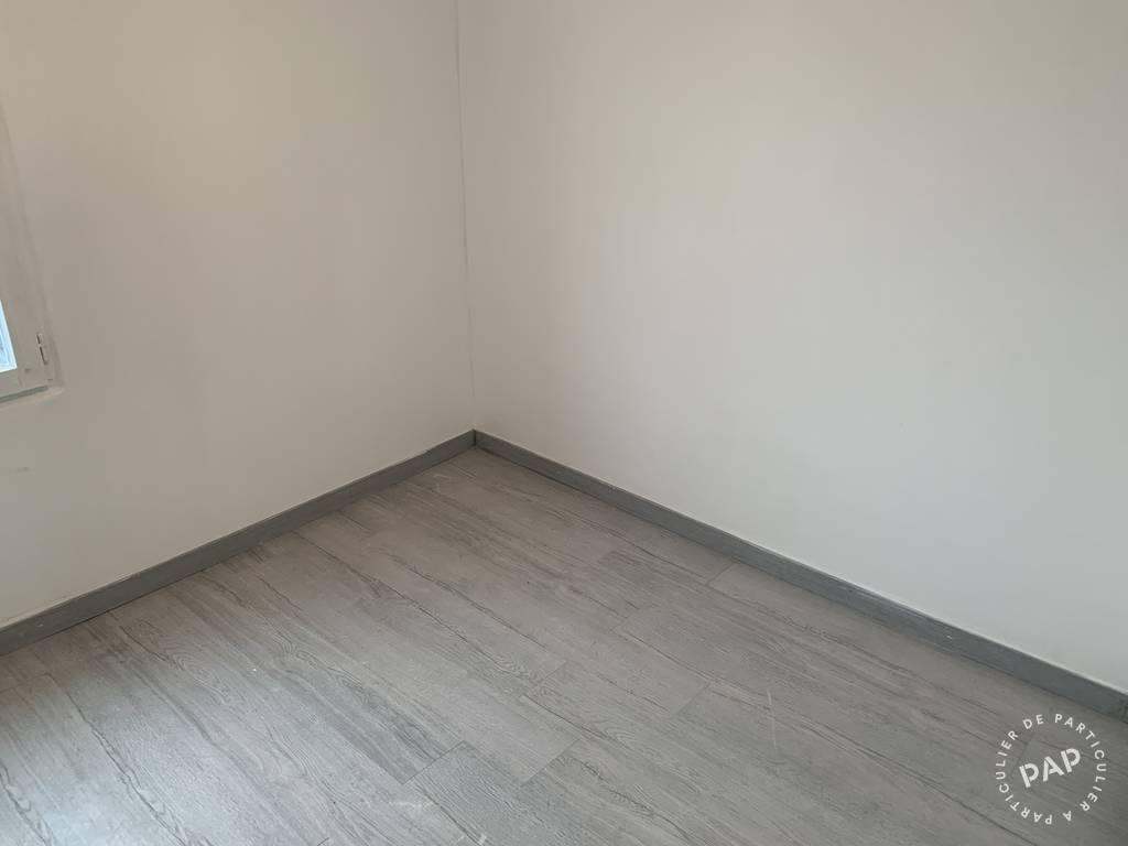 Appartement Paris 4E (75004) 75.000€
