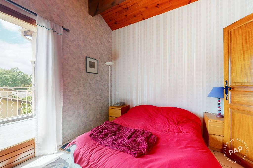 Maison Saint-Jean (31240) 495.000€