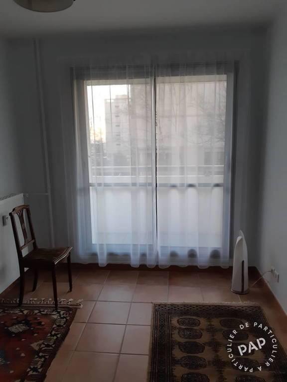 Appartement Caluire-Et-Cuire (69300) 245.000€