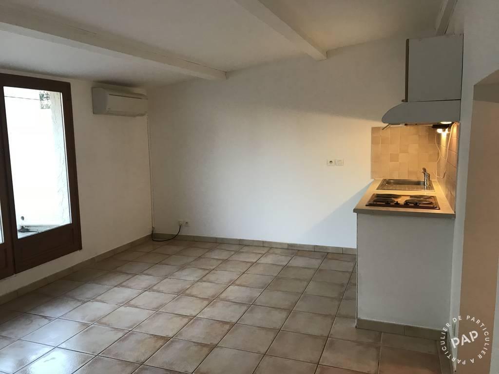 Appartement Grasse (06130) 139.000€